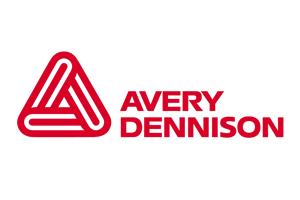 Avery-Dennison