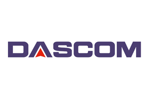 Tally Dascom printer repair