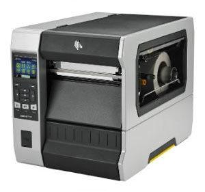 Zebra ZT600 Printer
