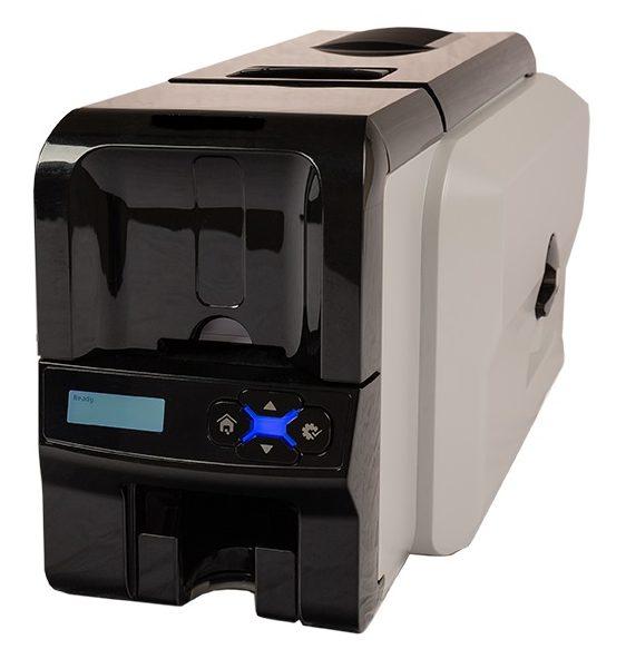 DC-3300 Dascom Printers