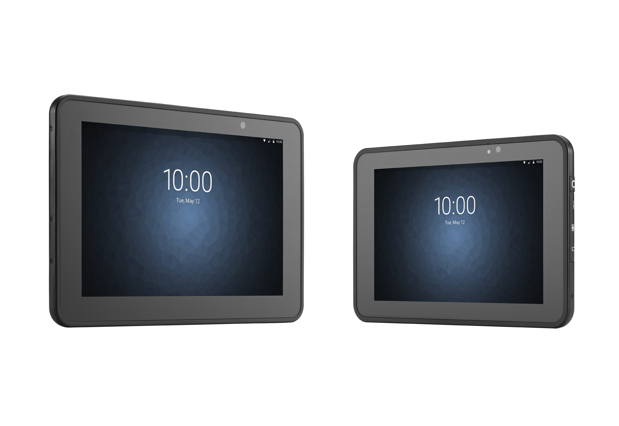 ET50/ET55 Zebra Tablets