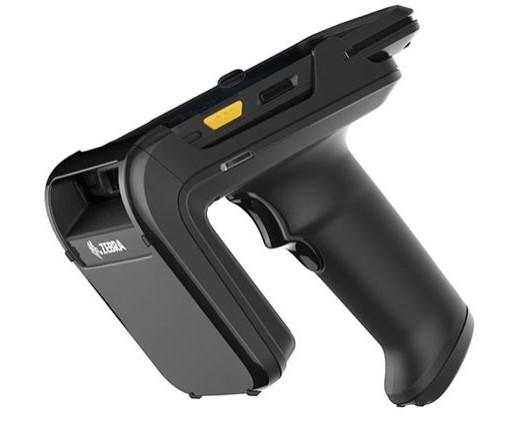 RFD2000 Zebra RFID Handheld Readers