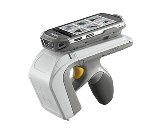 RFD8500-HANDHELD-RFID-1D-2D-SLED