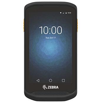 Zebra Handheld TC25