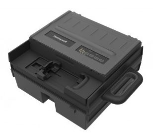 6824 Honeywell Mobile Printers