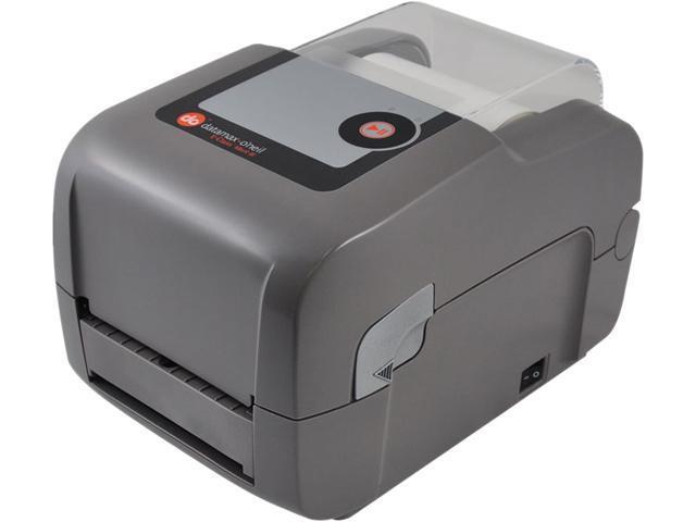 E-Class Mark III Honeywell Desktop Printers