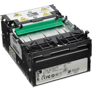 KR203 Zebra Kiosk Printers