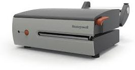 MP Compact Honeywell Mobile Printer