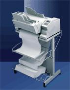 PP405 Microplex Impact Printers