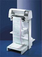 PP803 Microplex Impact Printers