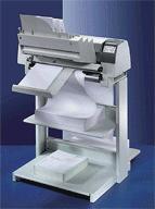 PP806 Microplex Impact Printers