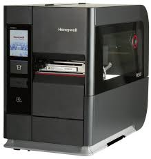 PX940 Honeywell Industrial Printers