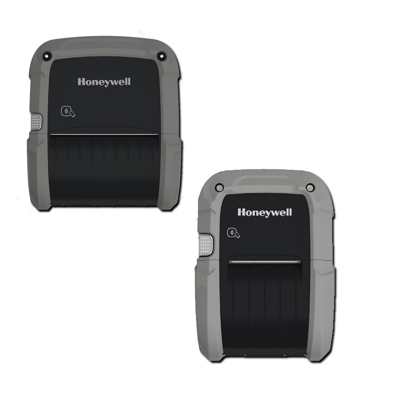 RPe Series Honeywell Mobile Printers