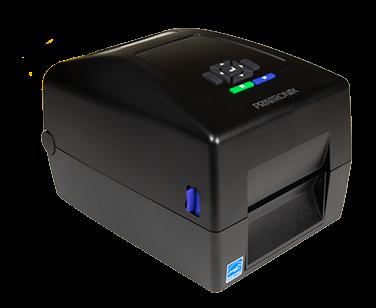 T800 Printronix Auto ID Desktop Printers