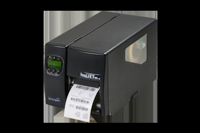 logiJET T4-2 Microplex Thermal Printers