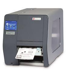 p1120n Performance Honeywell Industrial Printers