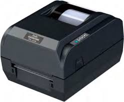 DL-210 Tally Dascom Thermal Printers