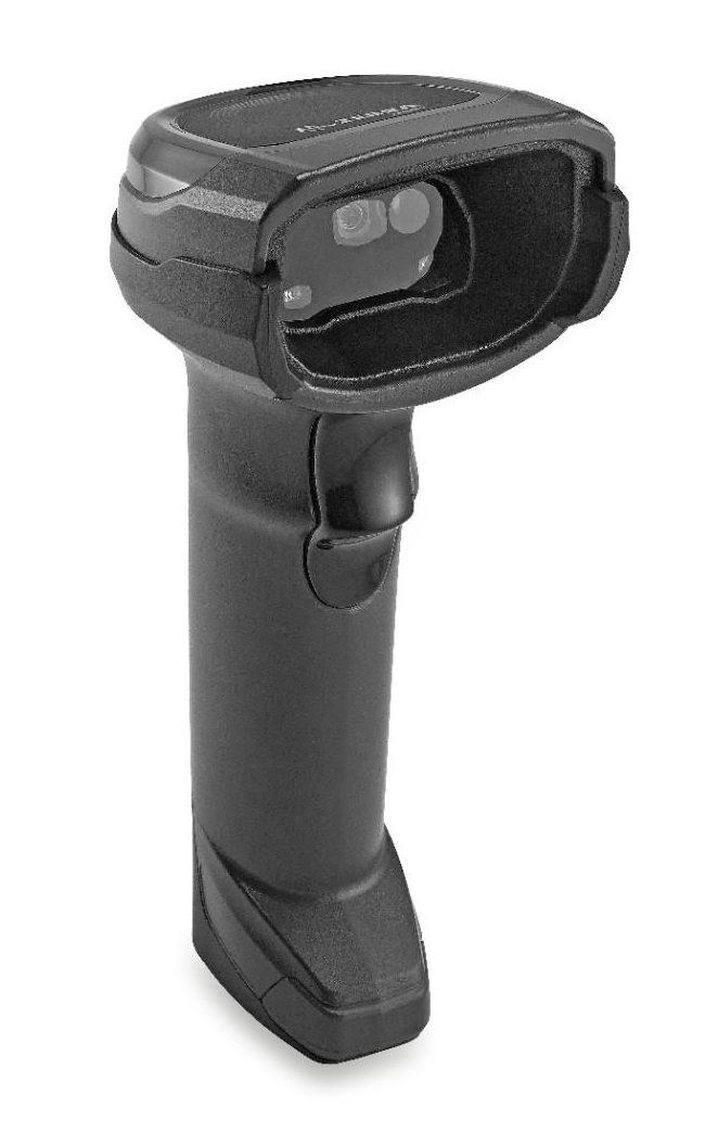 DS8100 Zebra Handheld Scanners