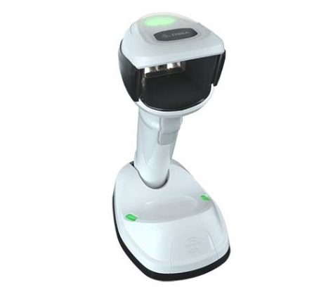 DS9900HD Zebra Healthcare Scanners