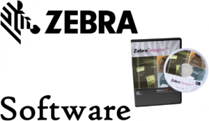 Zebra Software Designerpro Barcode Label Design Software Version 2 Featuring An Intuitive Windows Based Interface A Wysiwyg Label Designer Plus New Design Rfid Wizards 94211324 Integraserv